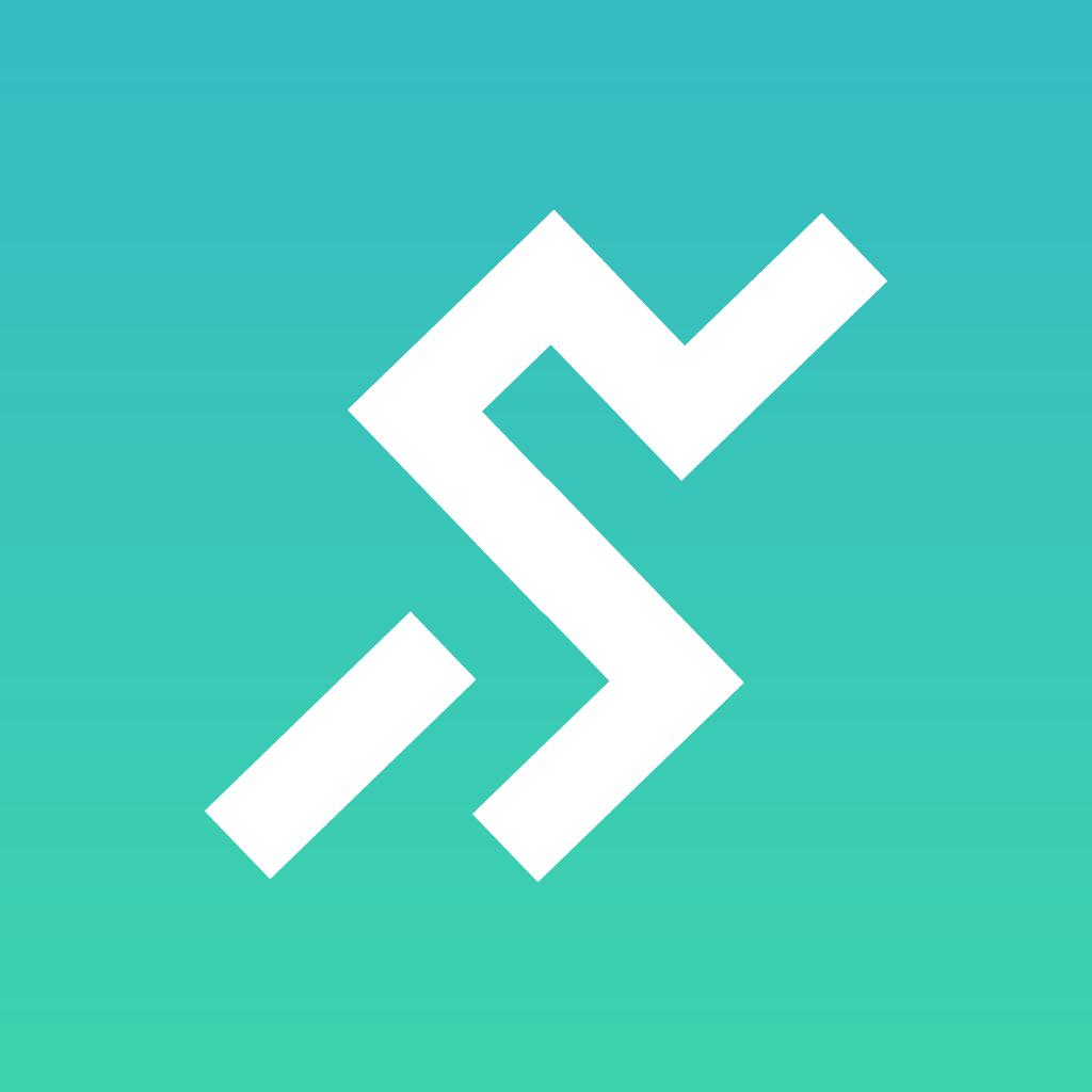 Sprint Social