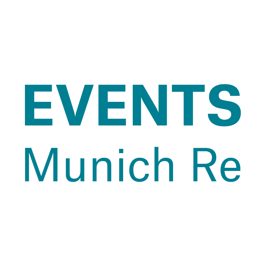 Munich Re Events