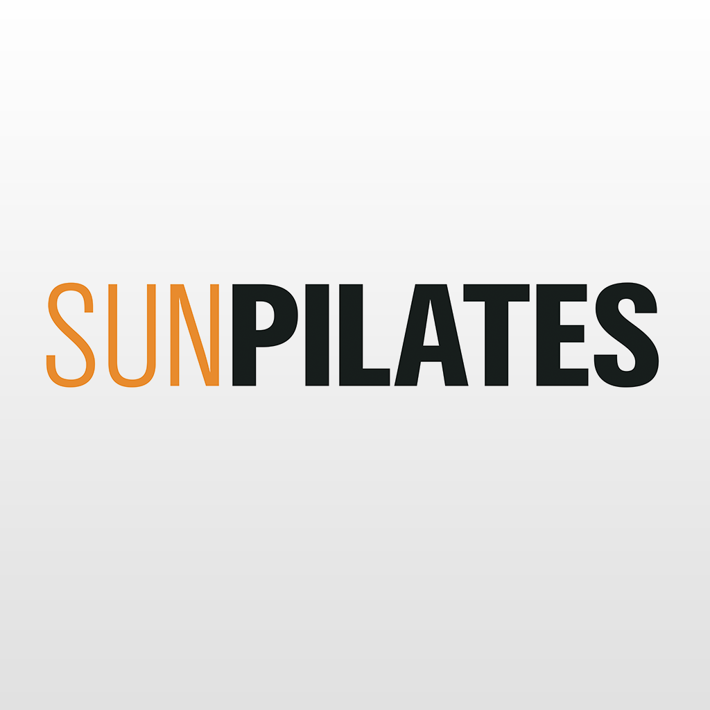 Sun Pilates Studio