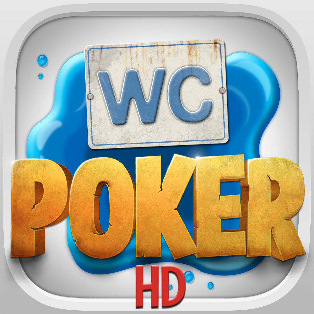 WC Poker HD - Free Live Casino Texas Holdem Card Game