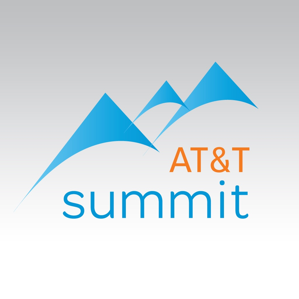 AT&T Mobility Summit