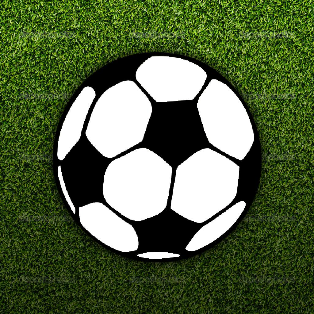 Women Soccer 2015
