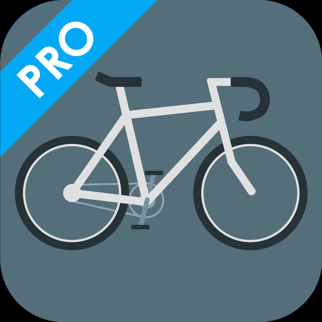 Giro d'Italia 2015 edition Pro - Cycling Tour App