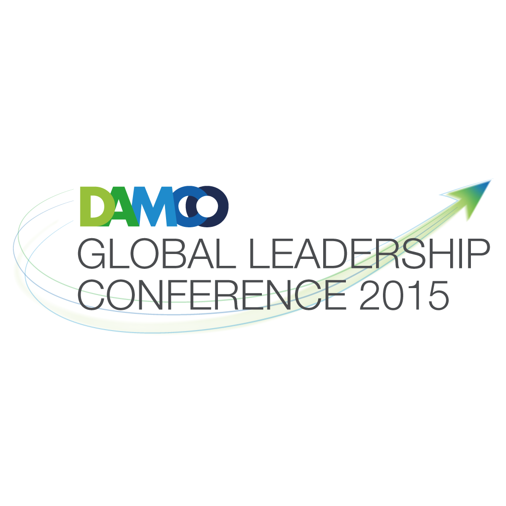 Damco GLC 2015
