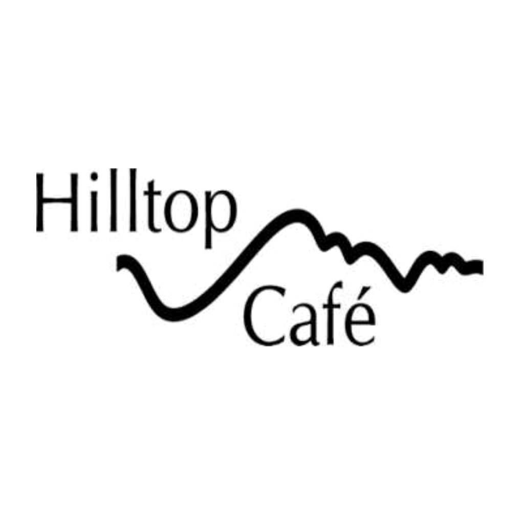 Hilltop Cafe icon