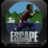 Escape: the run