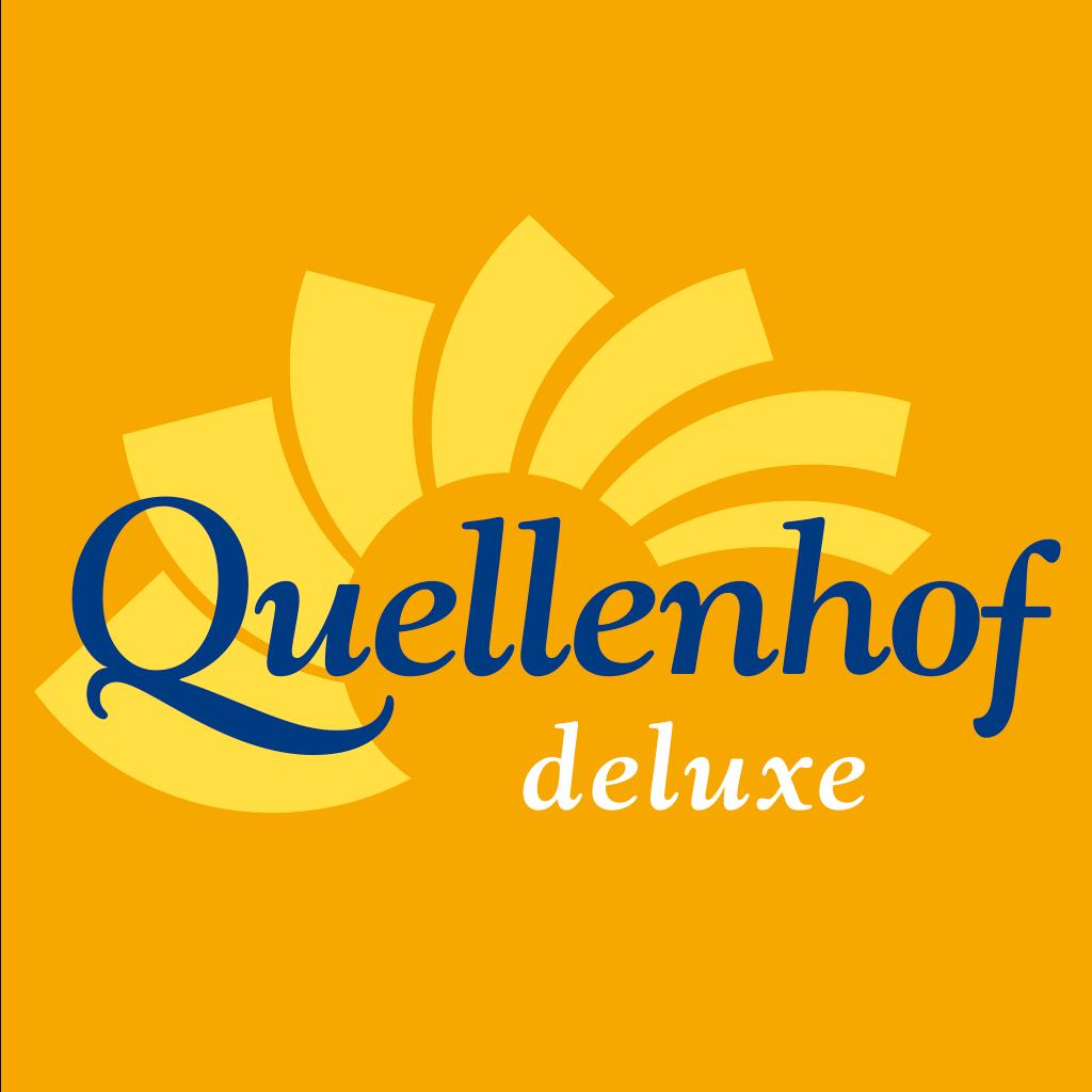Quellenhof deluxe