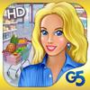 Supermarket Management 2 HD (Full)