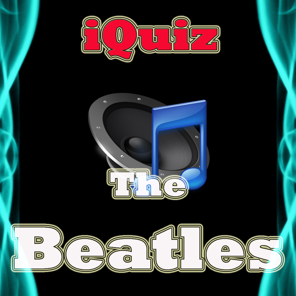 iQuiz for The Beatles ( Music Band and Lyrics History Trivia )