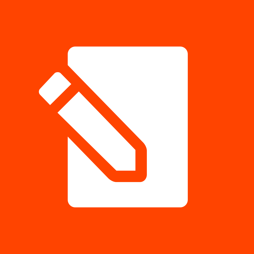 Do Note by IFTTT