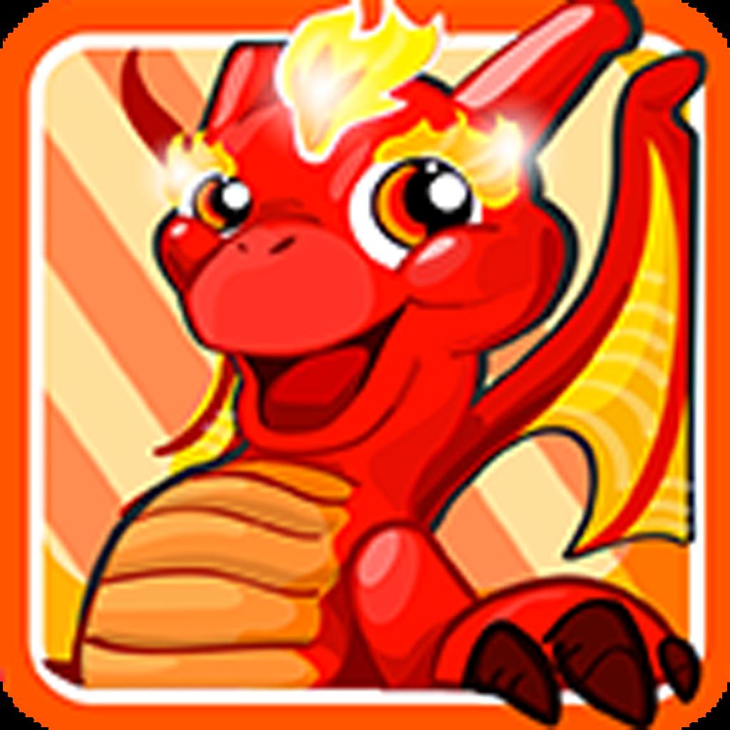Dragons Vs. Vikings - Flying Adventure Game Pro