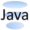 Beginning Java Programming Tutorial