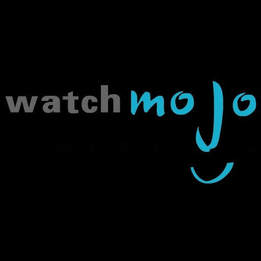 WatchMojo - free video clips icon