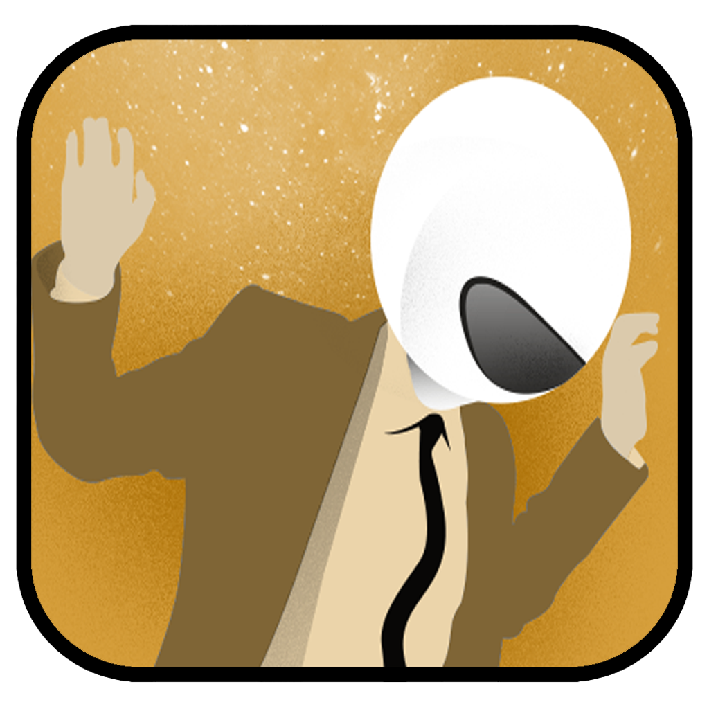 Harlem Shake Cam HD icon