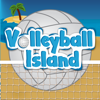 Volleyball Island