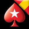 PokerStars Poker App - Juego de Texas Holdem Gratis - Free Games - ES