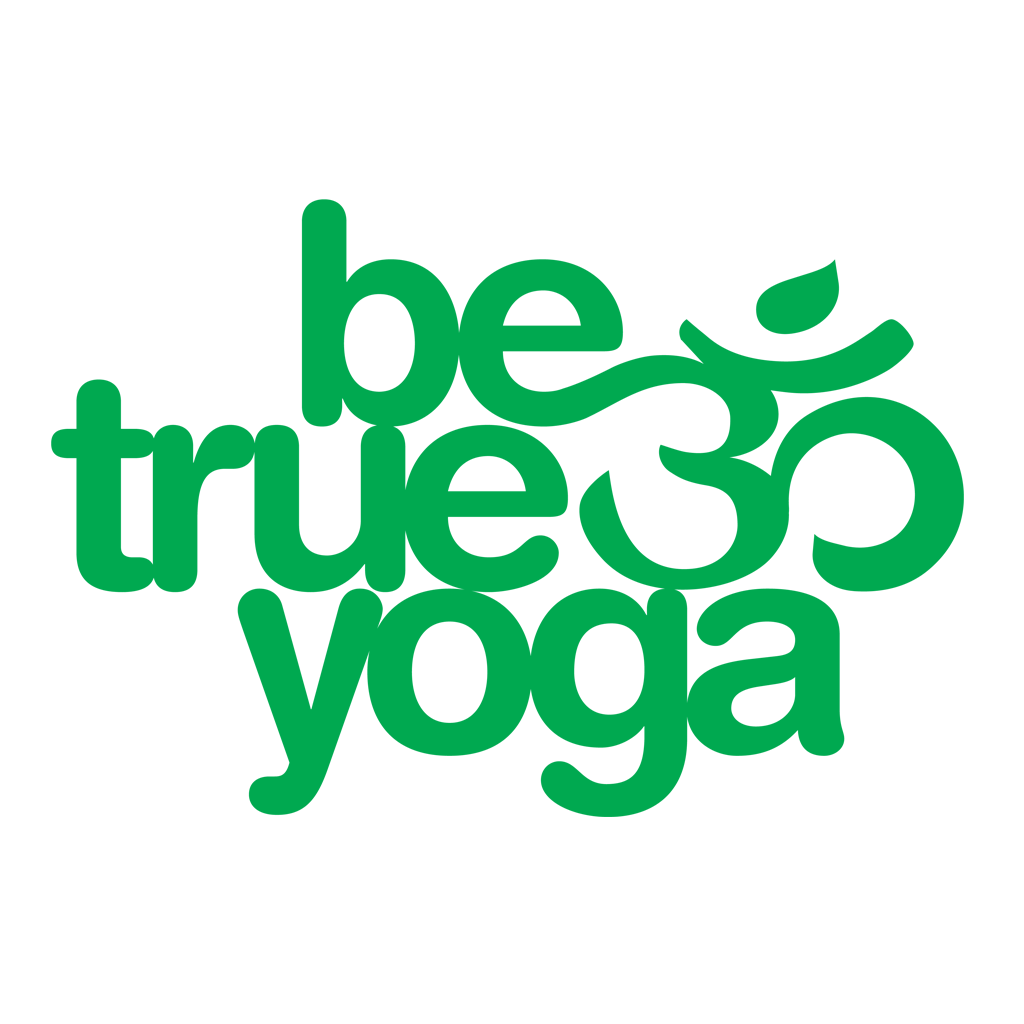 Be True Yoga