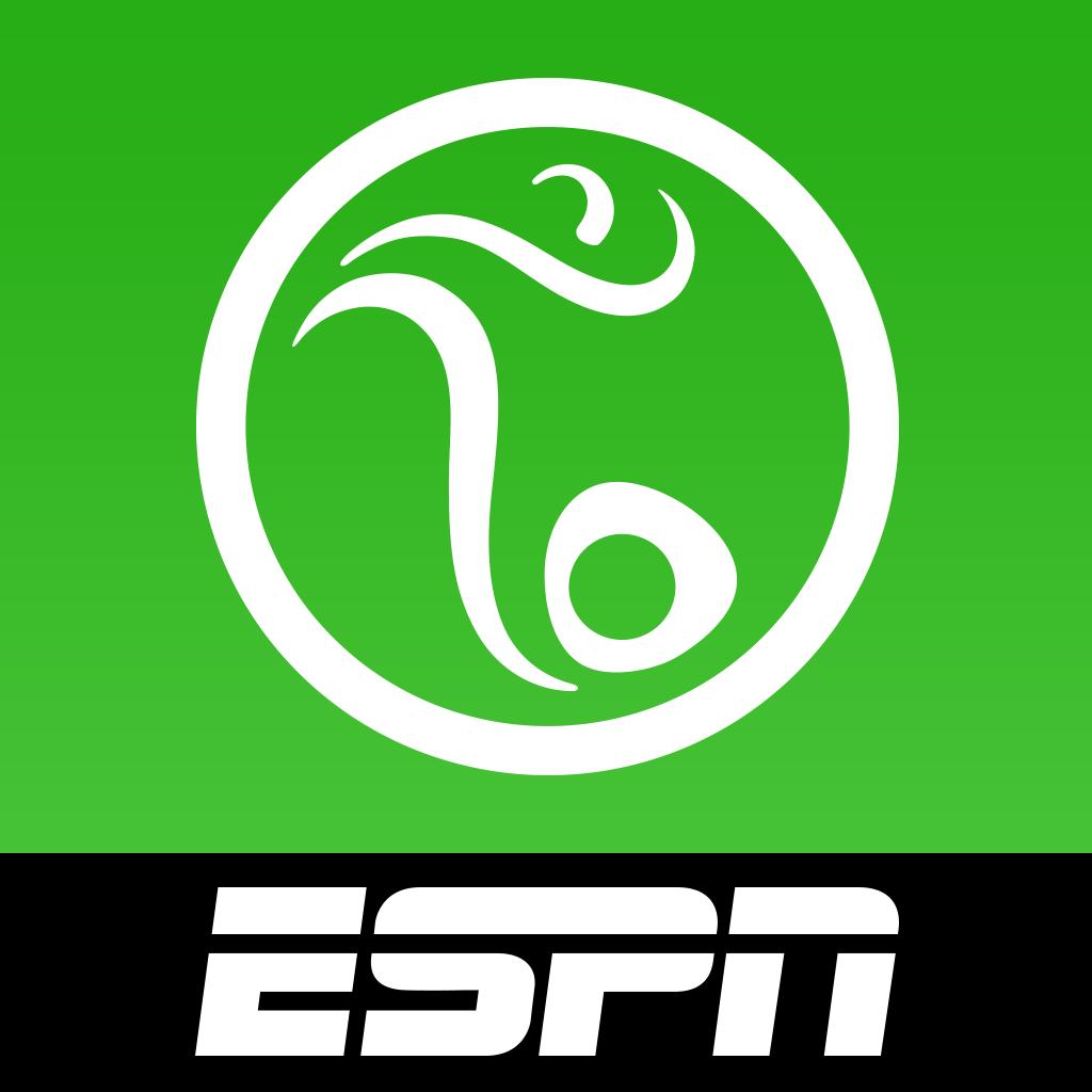 ESPN FC Soccer