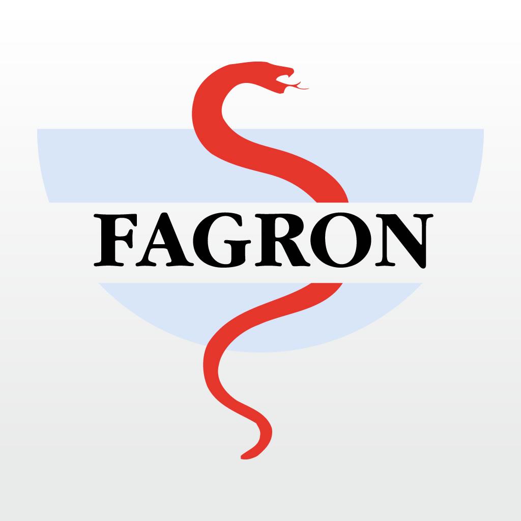 Concepto Fagron
