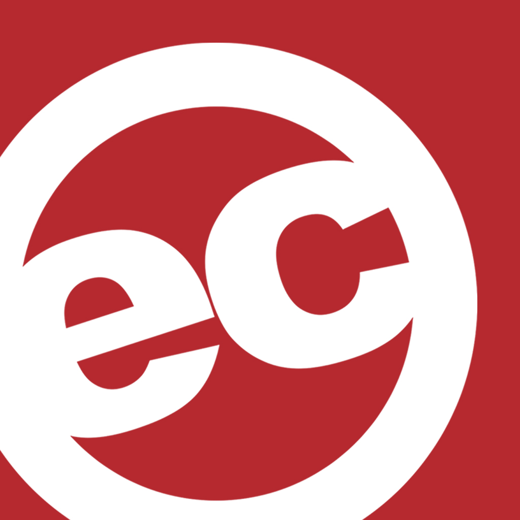 Elevate Church icon