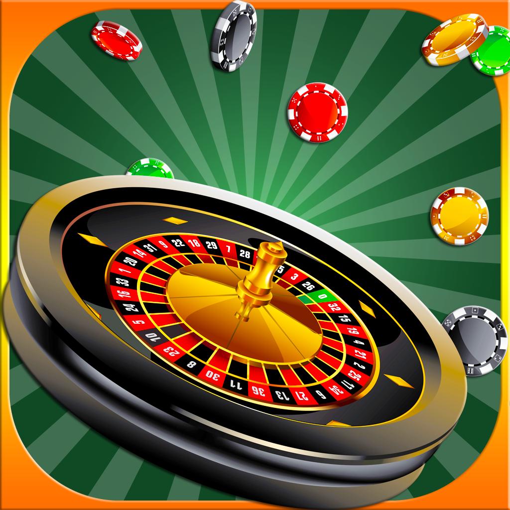 официальный сайт рулетка в казино goldfishka