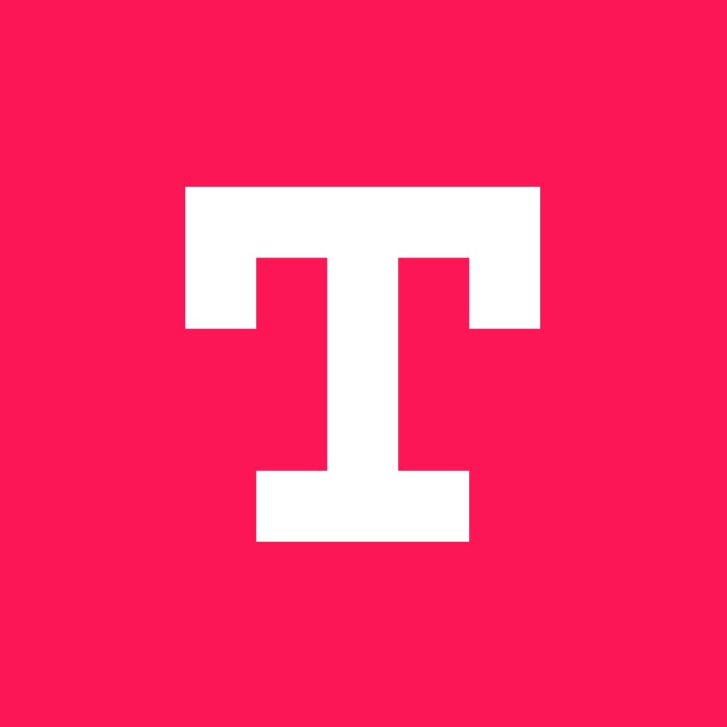 Typorama - Typography Generator to Create Instant Beautiful Quotes