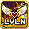 Leveling is the name of the game in LvLn