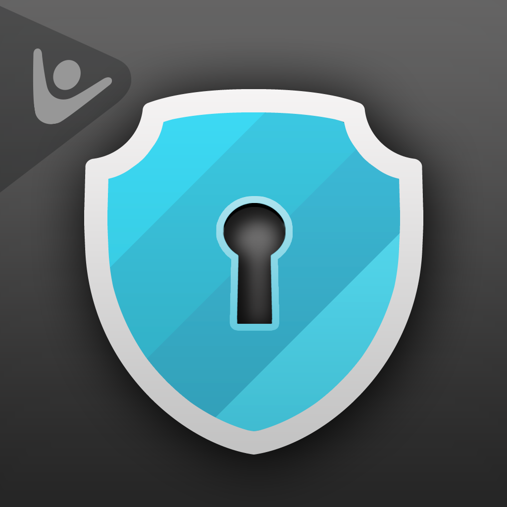 Passible Password Manager. Passwords vault & secure login in 1
