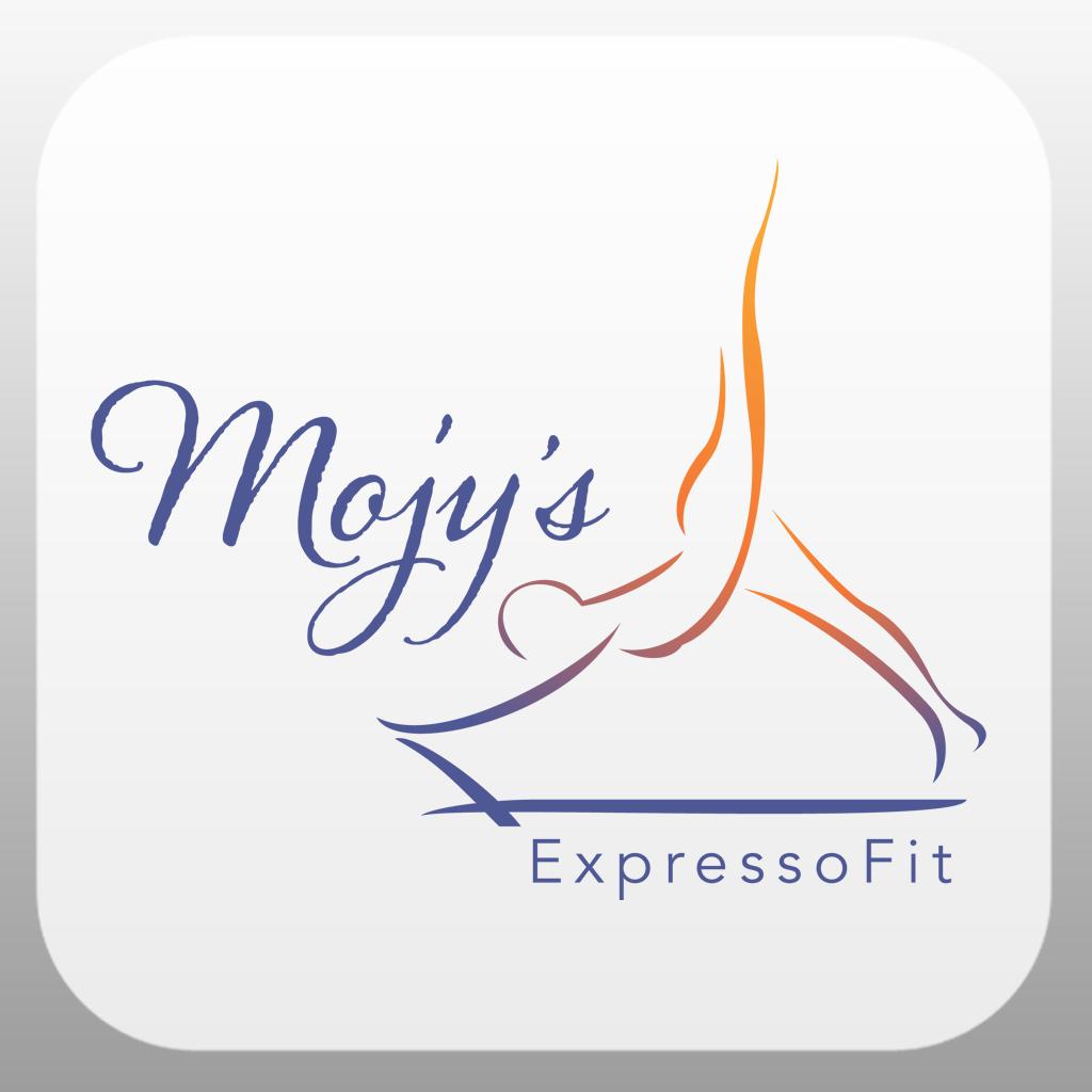 Mojy's ExpFit Pilates