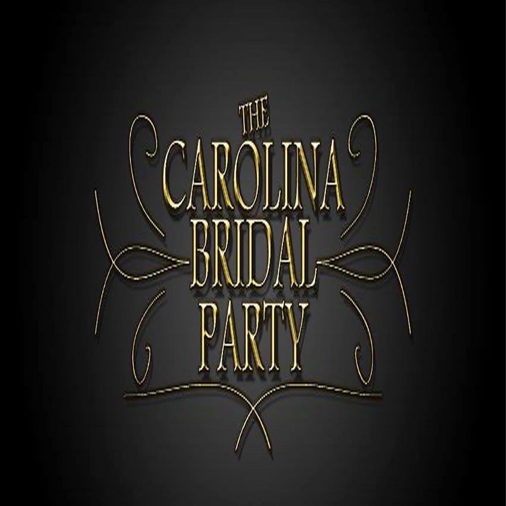 The Carolina Bridal Party