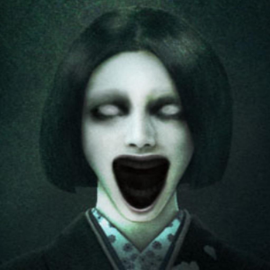 Scary Prank + Scare Cam