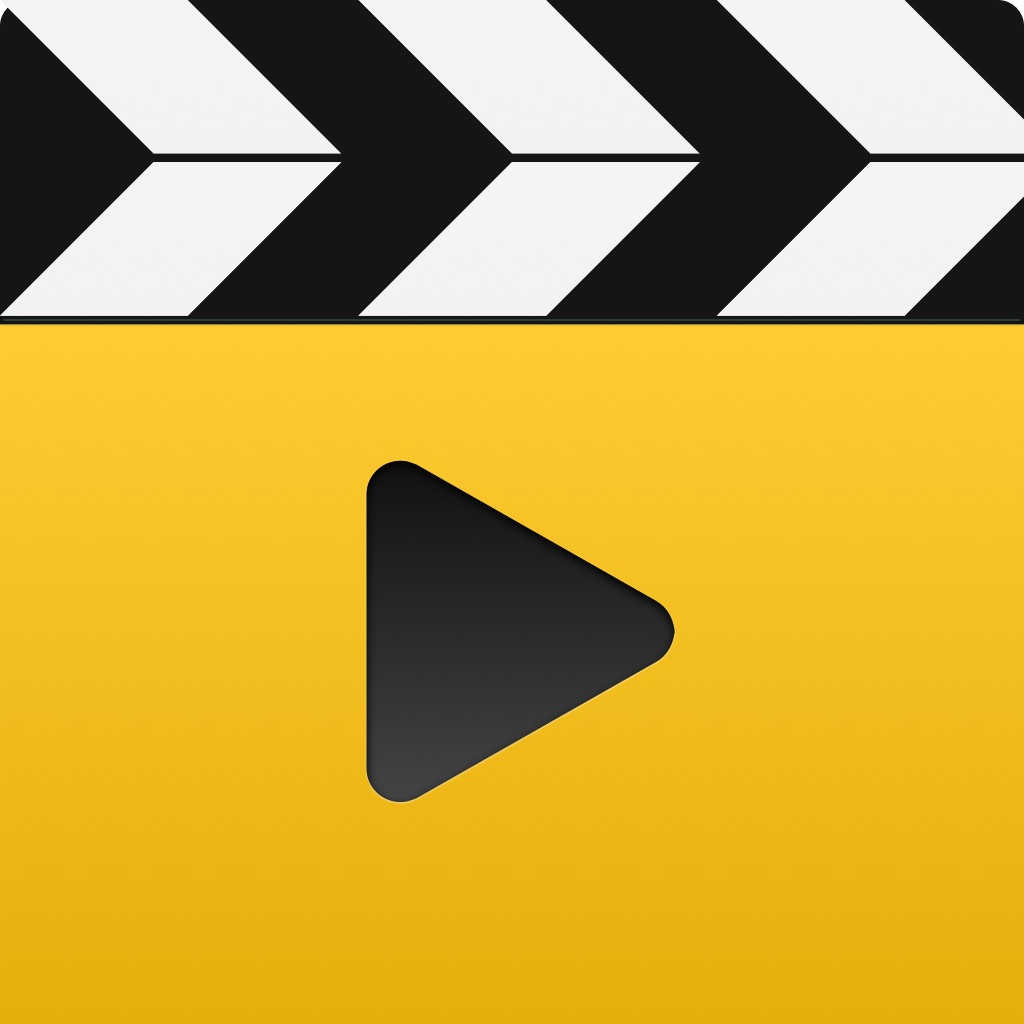 Showtimes, Trailers, Video Movie Reviews by Marquee