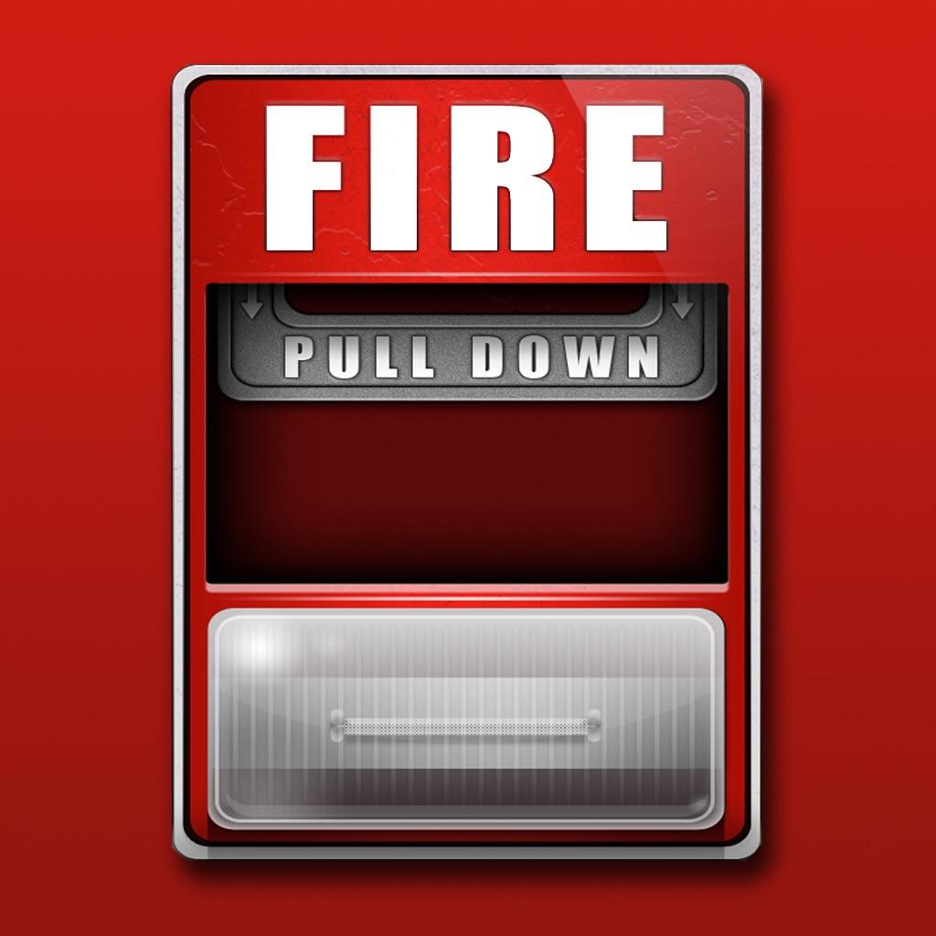Fire Alarm PRO