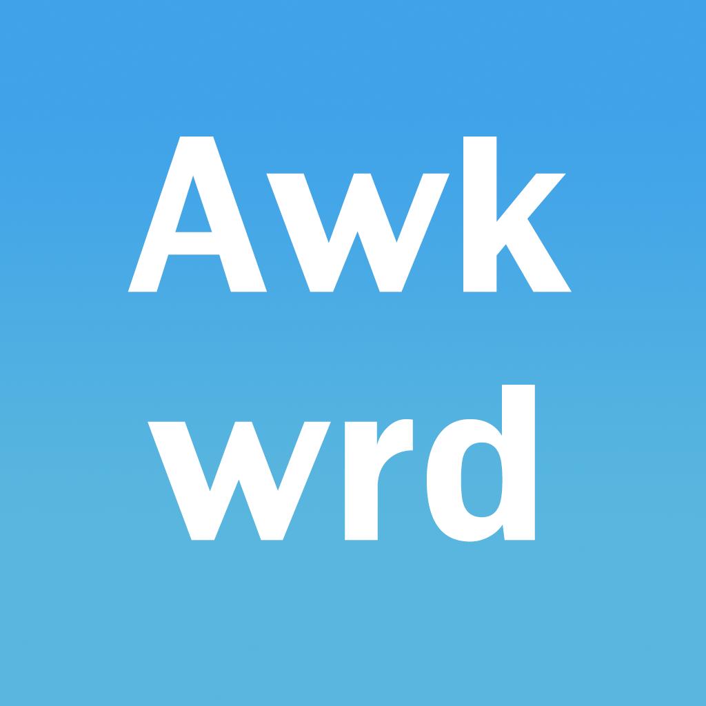 Awkward 2014
