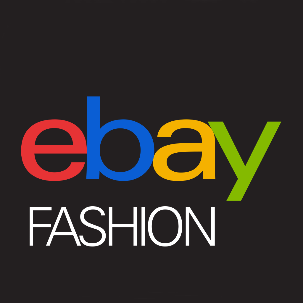 eBay Fashion