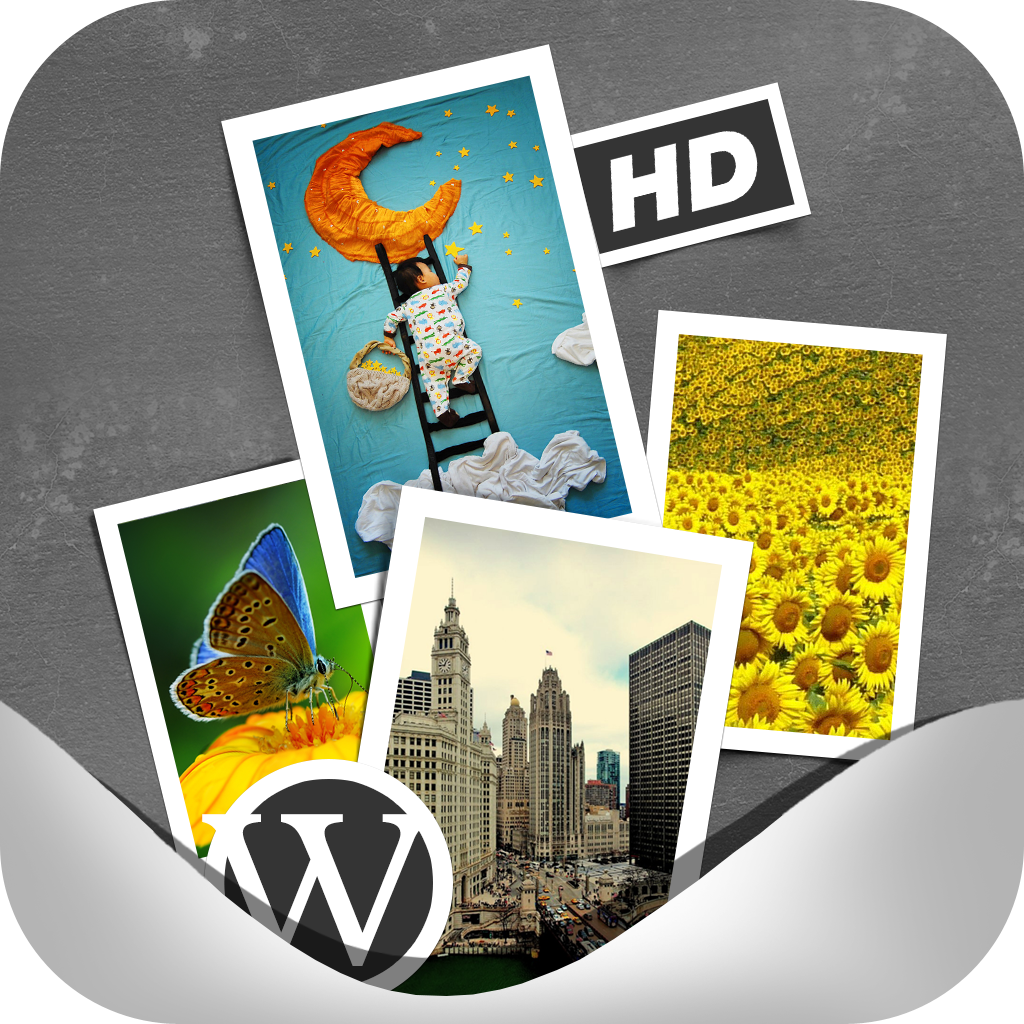 10,000+ HD Pro Wallpapers & Retina Backgrounds : Cool Lock Screen Photos for IOS