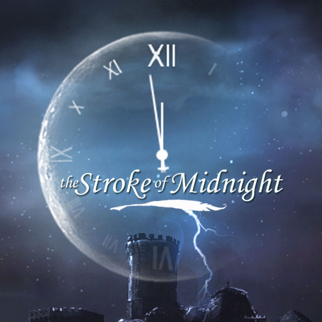 The Stroke of Midnight icon