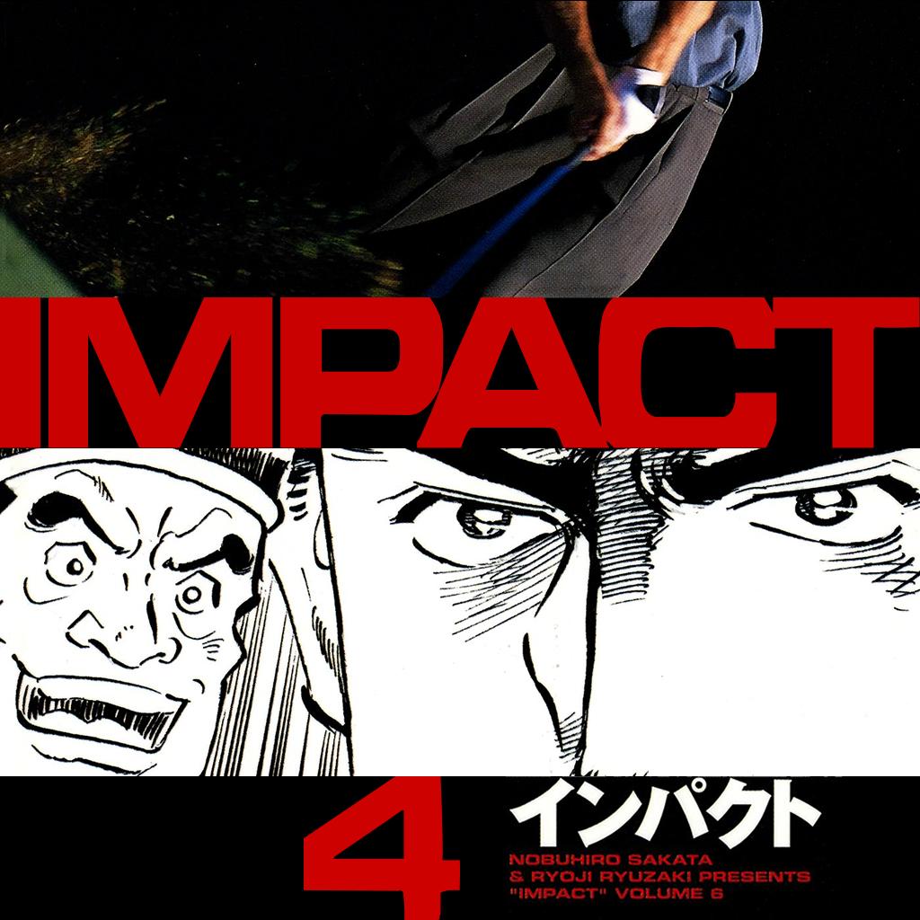 IMPACT (4)