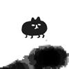 cat&line