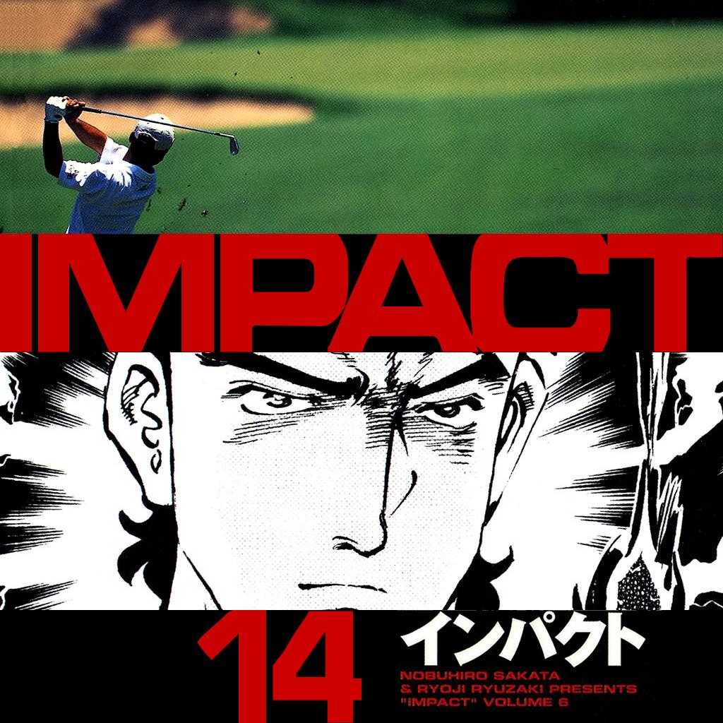 IMPACT (14)