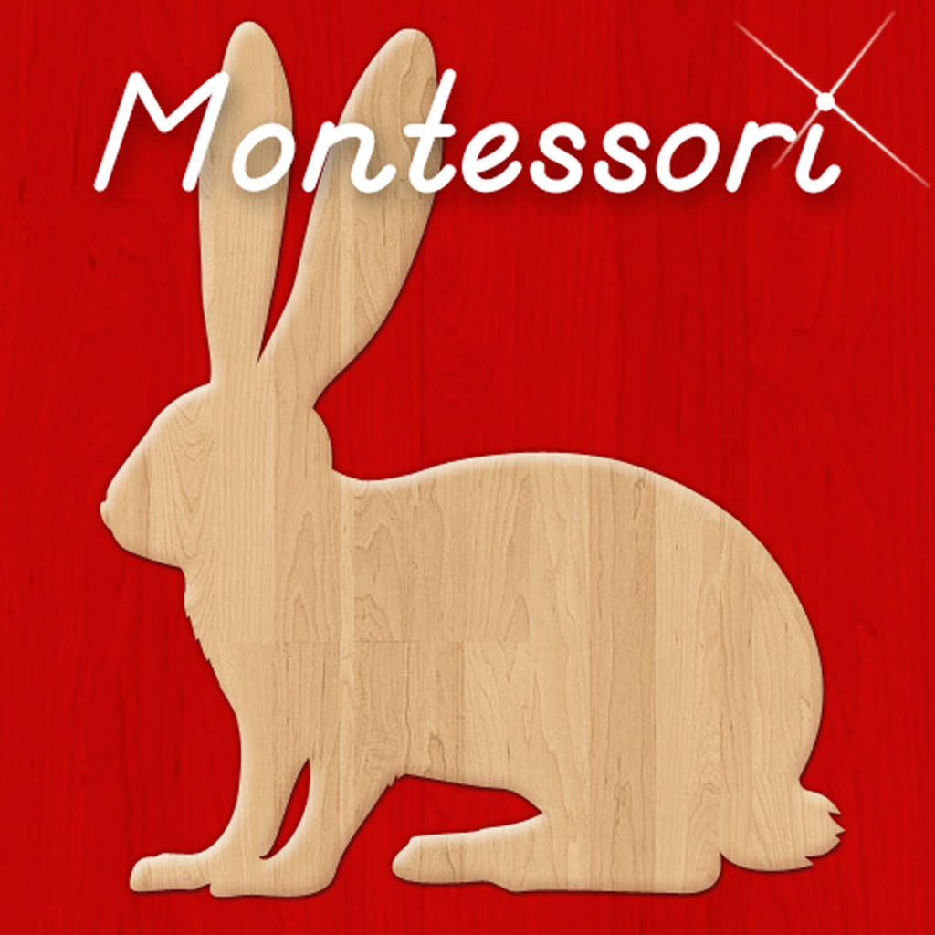Montessori Approach To Vocabulary - Animals