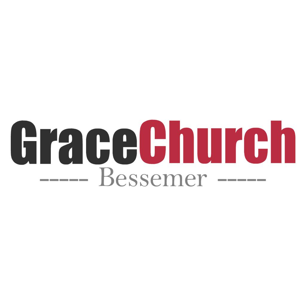 GraceChurchBessemer icon
