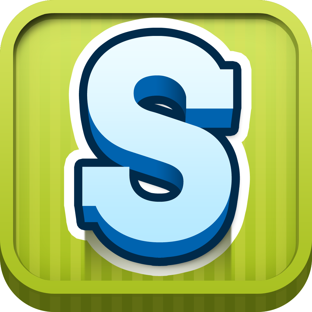 Sortle Review