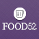 """••• GIZMODO—""""Food52 Is the Best Cooking App for the Holidays"""