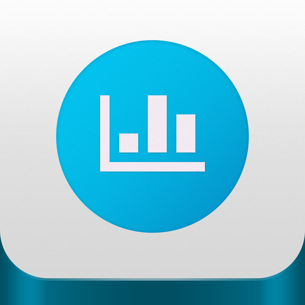 Data Usage - Onavo Count - Data Manager App
