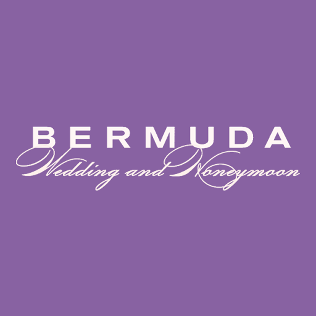 Bermuda Wedding & Honeymoon Magazine