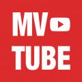 MVTube