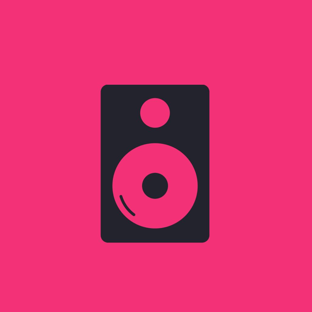 RapKey - The OG Rap Keyboard