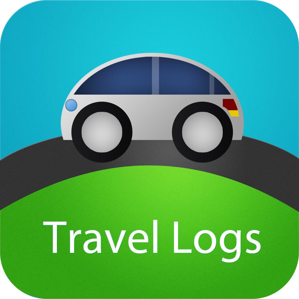 Travel Logs HD
