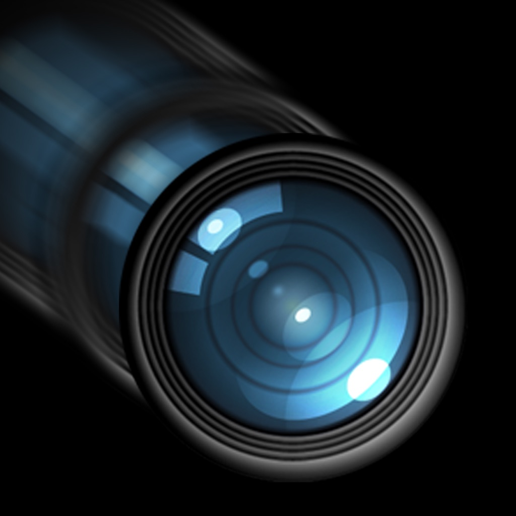 FastPix - Fast Camera + Burst Mode Camera Photos